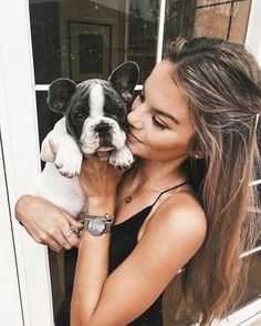 The Tendest Miniature Dogs You Will Want To Have - - Photos With Dog, Cute Photos, Dog Pictures, Cute Puppies, Dogs And Puppies, Cute Dogs, Doggies, Foster Puppies, Fluffy Puppies