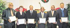 Graduates receive unfiltered lessons from the Bible - WS Chronicle Adult Sunday School Lessons, Graduation, Bible, Pastor, Biblia, Moving On, Graduation Day, College Graduation, Books Of Bible