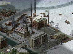 Afbeeldingsresultaat voor apocalypse isometric