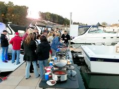 Lake Lanier Boaters Group 2nd Annual Chili Cool-Off www.LakeLanierBoatersGroup.com https://youtu.be/8JJqbOFZQXQ #lakelife #sunsetcove #lakelanier #lakelanierboatersgroup #lanierworld #lanierislands #chilicookoff