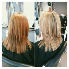 Sexy blonde highlights #hair #Jaybees #nottingham #happy #mapperley #highlights #sun-kissed
