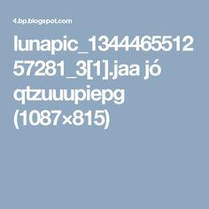 lunapic_134446551257281_3[1].jaa jó qtzuuupiepg (1087×815)