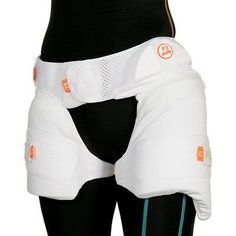 Aero p3 #stripper #(junior cricket thigh pads & #lower body protector) new v7 mod,  View more on the LINK: 	http://www.zeppy.io/product/gb/2/141912219780/