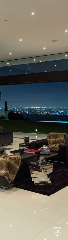 48.5 million Bel-Air Home | LOLO❤︎