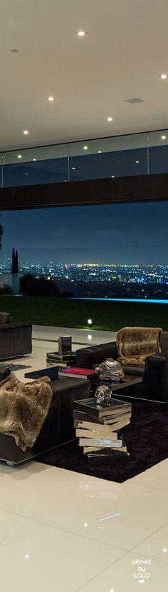 48.5 million Bel-Air Home   LOLO❤︎