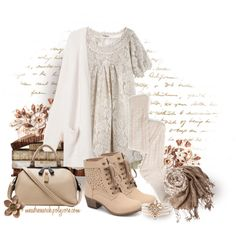 """Untitled #613"" by meadresearch on Polyvore"