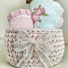 250 Besten Sepet Vs Bilder Auf Pinterest Crochet Baskets Crochet