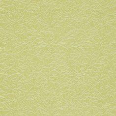 Ribbon Coral (ZCSC312131)   Cascade Vinyl Wallpapers