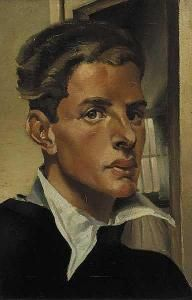 View Portrait of the artist by Patrick Hennessy on artnet. Browse upcoming and past auction lots by Patrick Hennessy. Dundee, Francis Picabia, Irish Art, Antique Paint, Photorealism, Global Art, Portrait Art, Art Market, Painting & Drawing