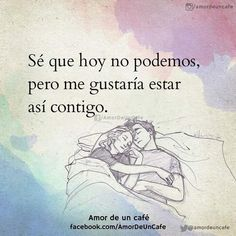 Frases Love, Qoutes About Love, I Love You Quotes, Romantic Love Quotes, Love Yourself Quotes, Missing You Quotes, Love Phrases, Love Words, Love Sentences