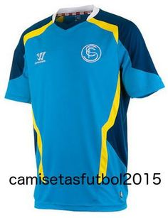 tercera camiseta sevilla 2015 baratas,€15,http://www.camisetasfutbol2015.com/tercera-camiseta-sevilla-2015-baratas-p-20142.html