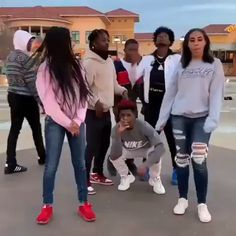 Repost with love🖤 . Hip Hop Dance Videos, Dance Choreography Videos, Dance Music Videos, Music Mood, Mood Songs, Dance Sing, Just Dance, Danse Twerk, Best Twerk Video