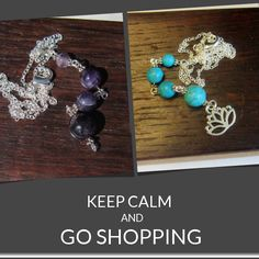 Follow us on Pinterest to be the first to see new products & sales. Check out our products now: https://www.etsy.com/shop/HealingAtlas?utm_source=Pinterest&utm_medium=Orangetwig_Marketing&utm_campaign=Auto-Pilot   #instajewelry #etsy #etsyseller #etsyshop #etsylove #etsyfinds #etsygifts #musthave #loveit #instacool #shop #shopping #onlineshopping #instashop #instagood #instafollow #photooftheday #picoftheday #love #OTstores #smallbiz