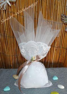 Cute Crafts, Favors, Dress Shoes, Elegant, Unique, Wedding Ideas, Beautiful, Decor, Golden Wedding Anniversary