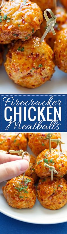 Firecracker-Chicken-Meatballs-7