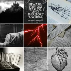 Frankenstein Aesthetic Mood Board Gothic Aesthetic, Aesthetic Colors, Book Aesthetic, Aesthetic Grunge, Michael Fassbender, Frankenstein Book, Book Prompts, Mary Shelley, Halloween Illustration