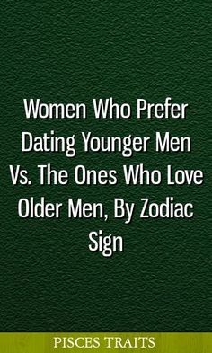 Dating a younger scorpio man older. all the fishes in sea dating site.