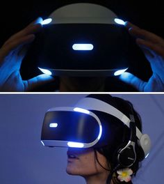 How virtual reality will grow in 2016 | 2015 was the year virtual reality finally shed its niche status and made real inroads into mainstream culture. [Virtual Reality: http://futuristicnews.com/tag/virtual-reality/]