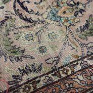 Kaschmir Vintage Rug