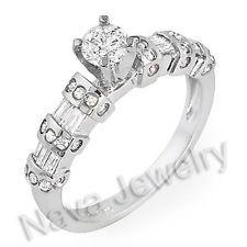 seller:diamond-mansion   eBay
