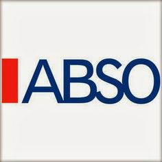 LATINO AMERICA SAFETY, SECURITY & RISK: ABSO