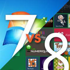 Goedkoop upgraden naar Windows 8, is het mogelijk?