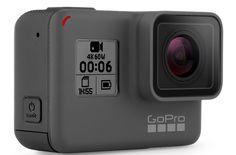 GoPro představilo novou akční kameru HERO6 Black. Co umí nového? - https://www.svetandroida.cz/gopro-hero6-black-akcni-kamera-201709/?utm_source=PN&utm_medium=Svet+Androida&utm_campaign=SNAP%2Bfrom%2BSv%C4%9Bt+Androida