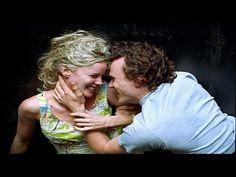 Candy 2006 Movie - Heath Ledger & Abbie Cornish R