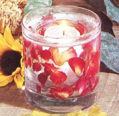 Candle Making      Gel Candles        Gel candles are easy to make. They are gaining popularity as they burn longer than wax candles. You can try out different ways to make beautiful 3D effect candles making layers or adding embeddings in glass...