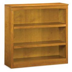 under window bookcase desk bookshelf h8003 underwindow bookcase woodworkingprojectsmancave woodworking