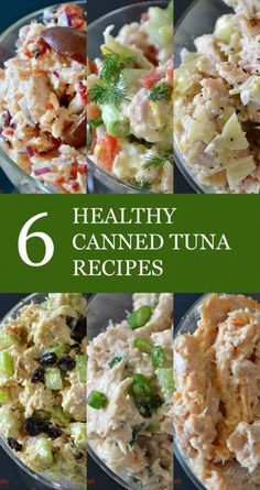 Home Made Doggy Foodstuff FAQ's And Ideas Healthy, Cheap Eating: 6 Easy Canned Tuna Recipes. Can Tuna Recipes Healthy, Tuna Fish Recipes, Canned Tuna Recipes, Healthy Foods To Eat, Healthy Snacks, Cooking Recipes, Eating Healthy, Healthy Cooking, Tuna