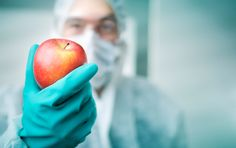 Center for Food Safety   Take Action