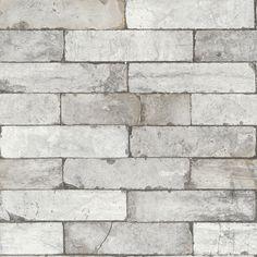 Factory II 446302 · rasch · finest wallpapers