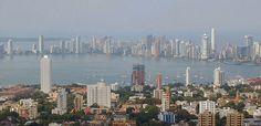 Sugerente viaje para descubrir Cartagena de Indias - http://www.absolut-colombia.com/sugerente-viaje-para-descubrir-cartagena-de-indias/
