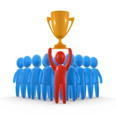 Do You Have A Championship Organization