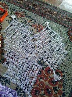 Most Recognized Online Colleges To Learn Crochet – Crochet Filet Freeform Crochet, Crochet Art, Thread Crochet, Filet Crochet, Crochet Motif, Crochet Patterns, Yarn Projects, Crochet Projects, Crochet Dollies