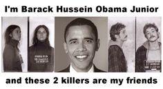 Free Zone Media Center News: 'You Sound Like Osama bin Laden': Megyn Kelly Goes...