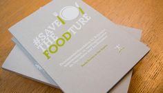 #Save the foodture: duurzaamheidsambities bij Belgische supermarkten en voedingsindustrie en hun relatie met landbouwers
