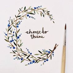 Klik hier voor de foto. Gedurende een dag ervaar ik mooie, schitterende en gezellige momenten. Dingen waar ik blij van word en welke ik koester. Ik probeer iedere avond deze schitterende momenten op te schrijven, zodat ik me hier bewust van blijf. Hieronder dus ook een aantal schitteringen, waar ik blij van word. …