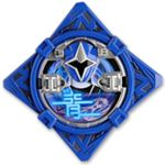 "Name: Preston Tien Ranger: Ninja Steel Blue Actor: Peter Sudarso Episodes: 44 First Appearance: ""Return Of The Prism"" Last Appearance: ""The Poisy Show"" Sentai: Shuriken Sent…"