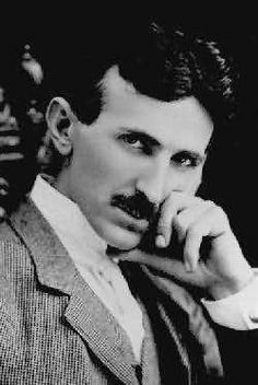 the life and achievements of nikola tesla a scientist and inventor Nikola tesla who has been of the greatest scientists of all times has gifted the world in every possible way in terms of how to use them and make your life easier.