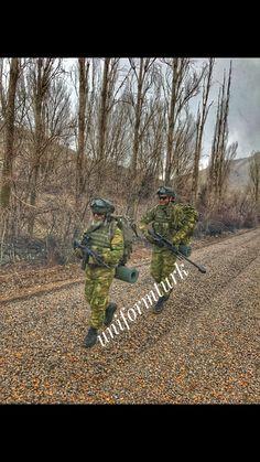 Askeri malzeme,askeri elbise, askeri kıyafet askeri üniforma #attacsfc www.tarhanuniforma.com