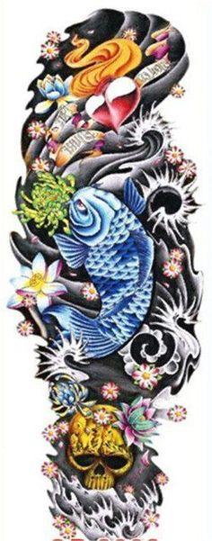 Body Paint Styling Tools Men Makeup Taty Henna Flash Tattoo Flash Tatuagem Temporaria Glitter Body Arm Tattoos Sex Products 2017