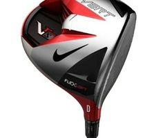 Nike Golf Men's VRS Victory Red Speed Covert Driver