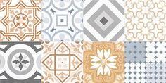 Bristol colour mosaic, плитка настенная bristol colour mosaic