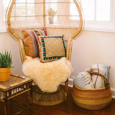 Loving these golden hues coming through my sun room. I got the basket and the tortoise wood stand all for under 20. I really enjoy making my home a place of peace and beauty. I pray you find the peace in your home that I find in mine. #thesummersabode #yoursacredplace