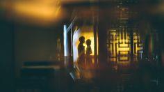 Foto de boda de febrero 18 de Emin Kuliyev en MyWed
