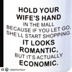 #Repost @cleanhumour with @repostapp  Repost from @marriagehumour #cleanhumour #nationalspouseday2017 #nationalspousedayhumour #marriagehumour #marriagehumor