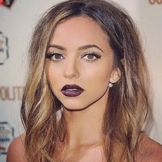 """Jade Thirlwall Feels """"Nervous and Unsettled"""" After Stalker Drama - http://oceanup.com/2016/03/02/jade-thirlwall-feels-nervous-and-unsettled-after-stalker-drama/"""