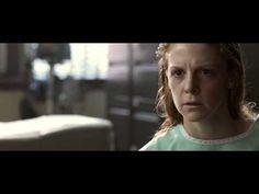 #TheLastExorcism - Prima clip dall'#horror prodotto da Eli Roth. #alcinema.